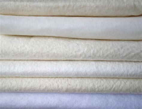 curtain wadding chasing cottons quilt class 101 week 7 batting