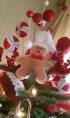 gingerbread of all sorts and kinds on pinterest