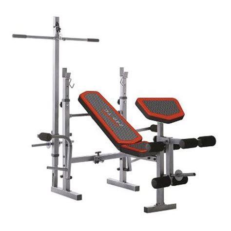 weider bench press bar weight weider 240 weight bench sweatband com