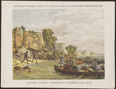 new year in australia history 1770 australia s migration history timeline nsw