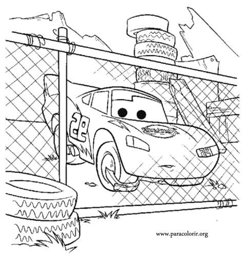 cars characters coloring pages 1000 images about cars colouring on pinterest coloring