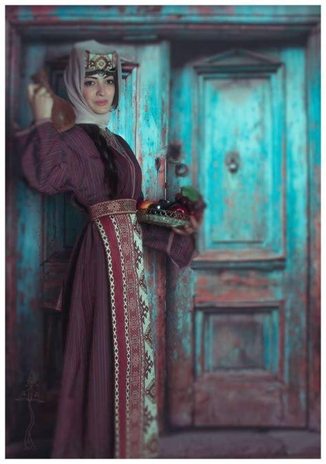 cheapest haircuts geelong beautiful dress blog armenian dress textile project