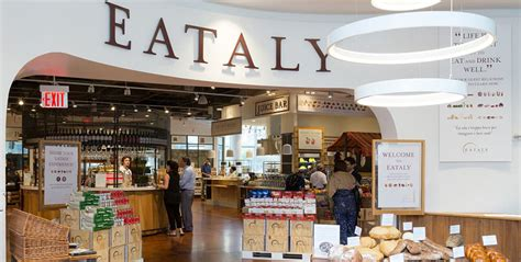 five below store ny related keywords suggestions five below store eataly nyc related keywords suggestions eataly nyc