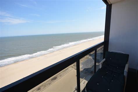 golden sand appartments golden sands 1510 ocean city rentals vacation rentals