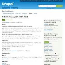 drupal room booking booking system pearltrees