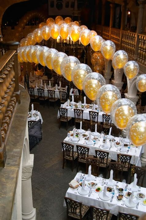 captivating decoration ideas for 50th wedding anniversary 81 best images about 50th wedding anniversary ideas on