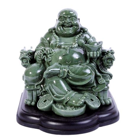 online buy wholesale resin eagle statues from china resin online buy wholesale resin statue from china resin statue