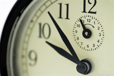 imagenes de reflexion del tiempo programa 14 la puntualidad tiempo real