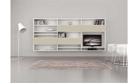 librerie a rho contenimento e stile con le librerie novamobili