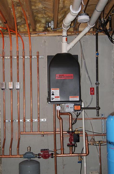 munchkin heater the boiler photo gallery