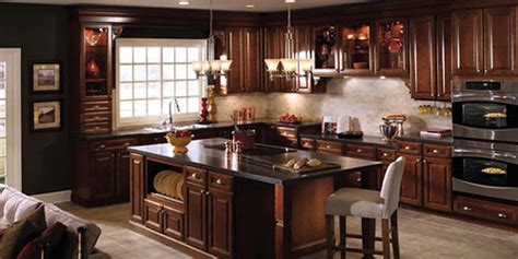 smart kitchen cabinets smart kitchen organization tips