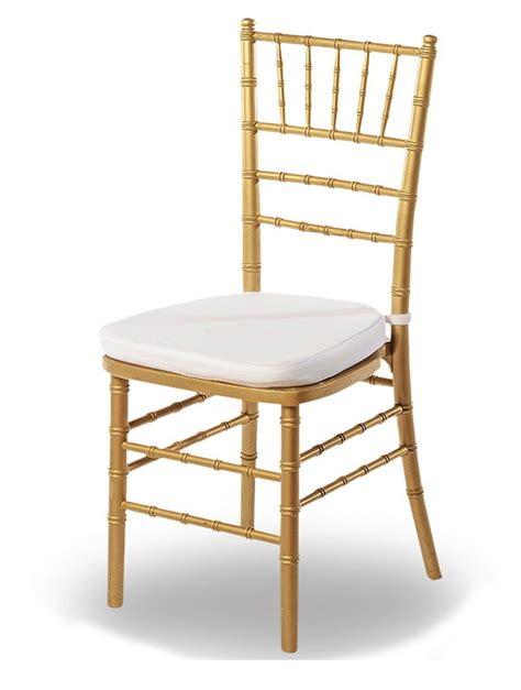 precio alquiler sillas alquiler de sillas chiavari tiffany productos de