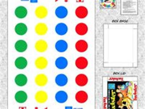 printable elf on the shelf twister 11 best images about little elf stuff on pinterest