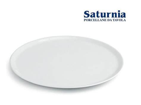 saturnia porcellane da tavola vendita attrezzatura professionale per la ristorazione e