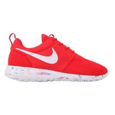Sepatu Sneakers Skate Casual Gaya Kuliah Nike Air One Size Besar 7 sepatu wanita nike starlet saddle txt merupakan sepatu untuk wanita dengan bahan kanvas berwarna