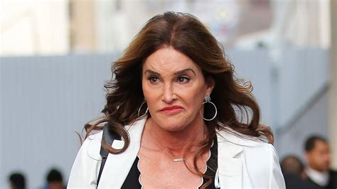 what of does jenner buying a boyfriend caitlyn jenner is paying for to date ok magazine