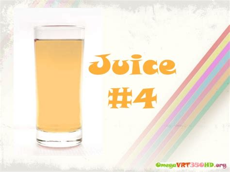 7 Simple And Healthy Juice Detox Recipes For Beginners by 7 Simple And Healthy Juice Detox Recipes For Beginners