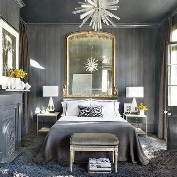 metallic sheen wallpaper design decor photos pictures