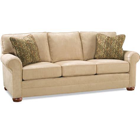 sofa solutions huntington house solutions 2053 customizable stationary