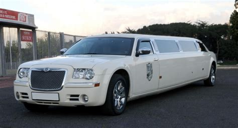 vip limo noleggio limousine roma vip limo club 5 roma noleggio