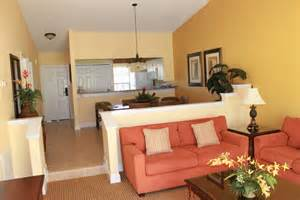 Floor And Decor Orange Park Fl by Liki Tiki Village Floor Plans Modern Home Design And