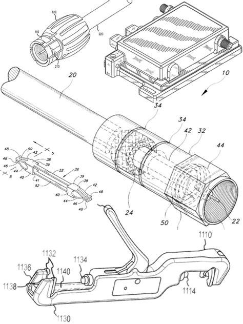 pct automotive zr 2000 wiring diagram gmc wiring diagrams