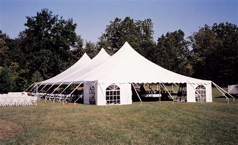 jefferson tent and awning tent