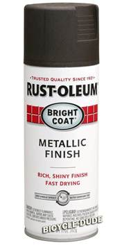 rustoleum based paint colors rust oleum based paint colors pilotproject org