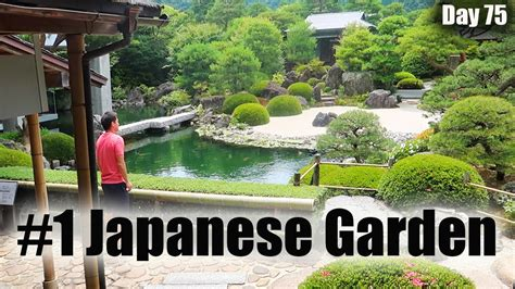 Description Of A Beautiful Garden Four Seasons Garden The Most Beautiful Home Gardens In
