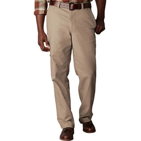 most comfortable khakis most comfortable cargo pants pant so