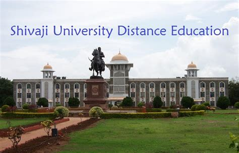 Shivaji Mba Fees by Mba Frog A On Distance Learning Mba India