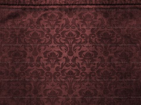 brown pattern background paper backgrounds brown canvas with damask pattern