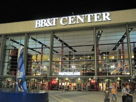 Bb T | bb t center picture of bb t center sunrise tripadvisor