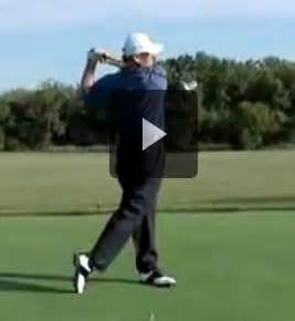 ernie els golf swing slow motion pin by andries pesik on golf pinterest