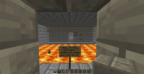 Secret Room Ideas Minecraft by Secret Rooms Minecraft 1 12 1 11 1 1 11 1 10 1 9