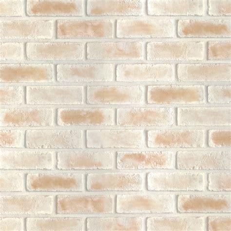 self stick paper sweet brick contact paper peel and stick wallpaper