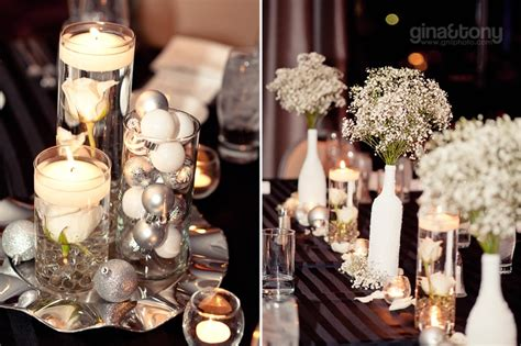 diy winter wedding centerpieces winter wedding diy centerpieces baby s breath centerpieces winterwedding