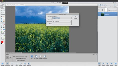 convert image to pattern in photoshop how to convert your image to black and white using
