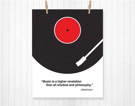 printable vinyl canada custom music quote vinyl record custom lyric print lyrics