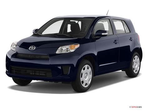 2010 scion xd prices reviews and pictures u s news world report