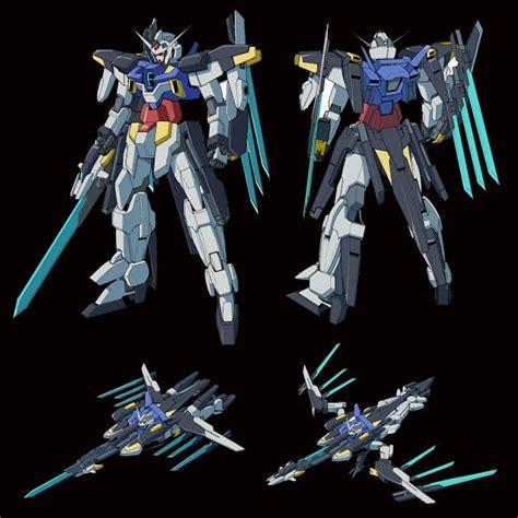 Gundam Mobile Suit 66 66 best jonathan ballard gundam images on
