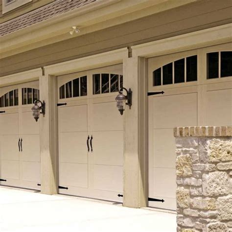Overhead Door Careers Overhead Door Careers Garage Door Careers Overhead Door Hurst Keller Irving Tx Commerical
