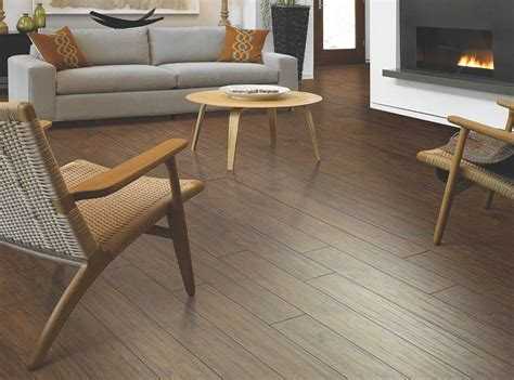 valley hickory laminate flooring shaw timberline river valley hickory laminate flooring