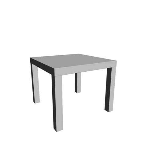 bench table ikea yarial com ikea tablar lack interessante ideen f 252 r die