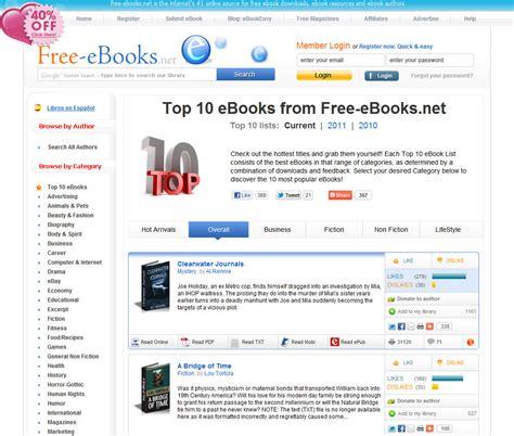 carti format ebook gratis download free carti pdf in limba romana gratis