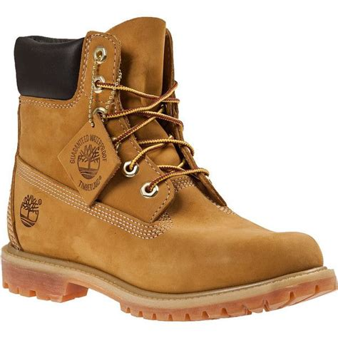 best 25 timberland classic boots ideas on