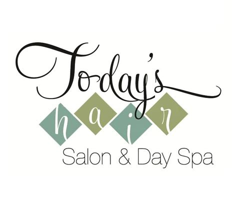 is there a haurdressers day today s hair salon day spa dag spa 1223 edgewater st