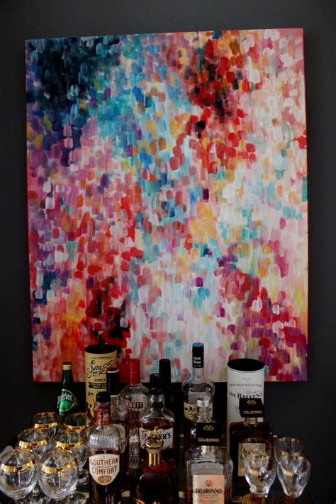 Selling Your Own Artwork by Adventures In Painting Abstract Impressionism And The