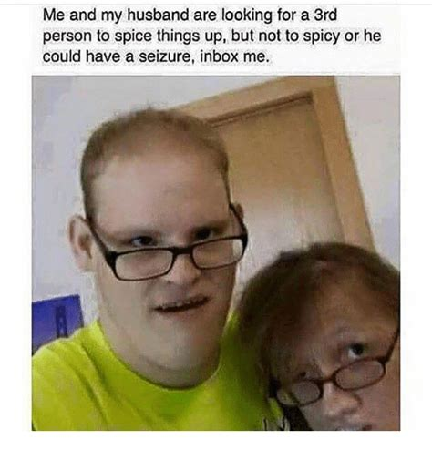 Spicy Memes - spicy memes pictures to pin on pinterest pinsdaddy