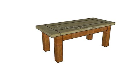 woodworking coffee table plans coffee table plans free outdoor plans diy shed wooden